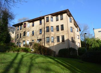2 bed flat for sale in Fortrose Street, Flat 2/4, Partickhill, Glasgow G11