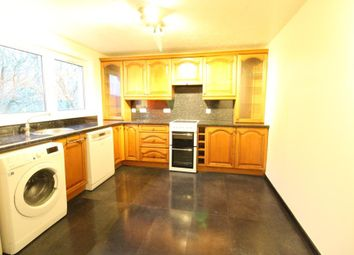 Thumbnail 3 bedroom flat to rent in Gallowhill Terrace, First Floor
