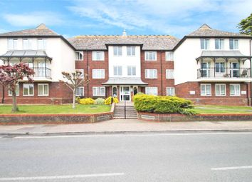 Thumbnail 1 bedroom property for sale in Sea Lane, Rustington, West Sussex