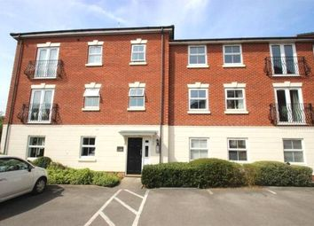 Thumbnail 2 bed flat to rent in Florence Road, Coventry, West Midlands