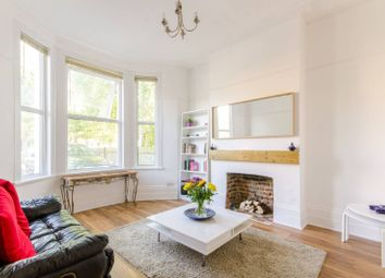 Thumbnail 5 bedroom property for sale in Bulwer Road, Upper Leytonstone