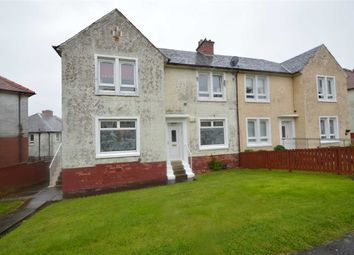 Thumbnail 2 bedroom flat for sale in Mayfield Road, Hamilton
