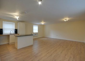 Thumbnail 2 bedroom flat to rent in Scarisbrick New Road, Southport