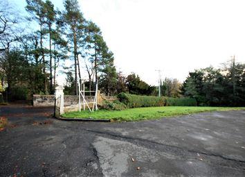 Park Road, Paisley PA2