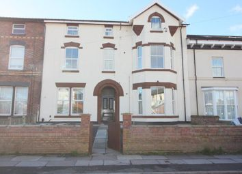 Thumbnail Studio to rent in Holden Road, Brighton-Le-Sands, Liverpool