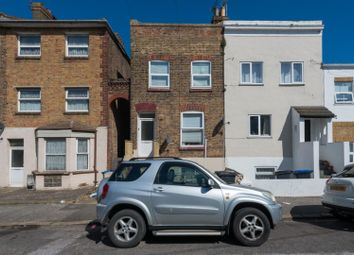 Central Road, Ramsgate CT11. 2 bed flat for sale