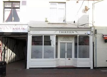Thumbnail Retail premises to let in Sun Street, Waltham Abbey, Essex