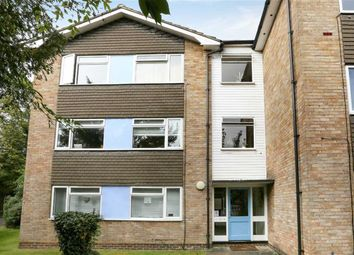 Thumbnail 1 bed flat for sale in Park Hill, Carshalton