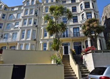 Thumbnail 2 bed flat for sale in Empire Terrace, Douglas