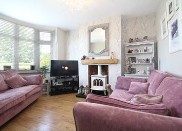 3 bed terraced house for sale in Dunchurch Highway, Coventry CV5