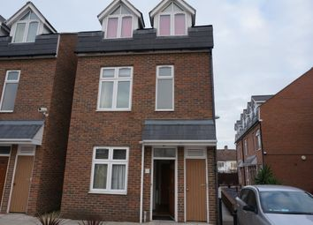 Thumbnail 2 bed shared accommodation to rent in Martello Close, Grays
