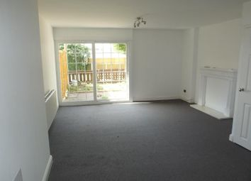 Thumbnail 2 bed maisonette to rent in Batemoor Place, Batemoor, Sheffield