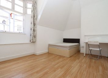 Thumbnail Room to rent in Sower's Haven, Nuttall Street, Hoxton