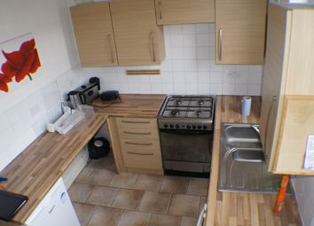 Thumbnail 2 bedroom terraced house to rent in Daisy Street, Bradford