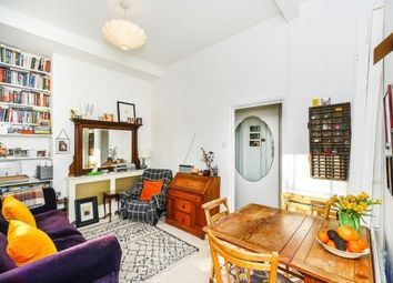 Thumbnail 1 bed flat for sale in Chatham Place, Brighton, ., East Sussex