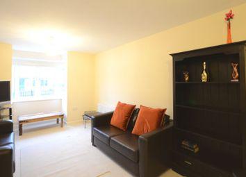 Thumbnail 1 bedroom flat to rent in Halifax Road, Maidenhead