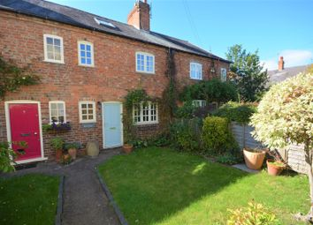 3 bed terraced house for sale in Easthorpe Cottages, Ruddington, Nottingham NG11