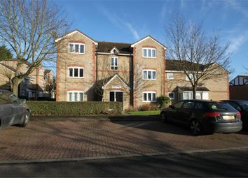 Thumbnail 1 bed flat to rent in Maplin Park, Slough, Berkshire
