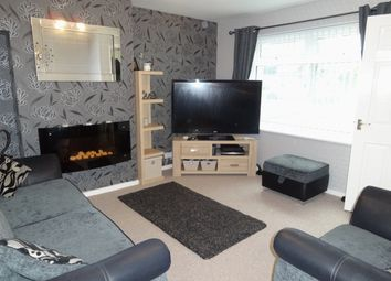 Thumbnail 2 bed terraced house to rent in Deerdale Terrace, Binley, Coventry