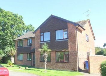 Thumbnail 2 bed flat to rent in Old Kiln Road, Upton