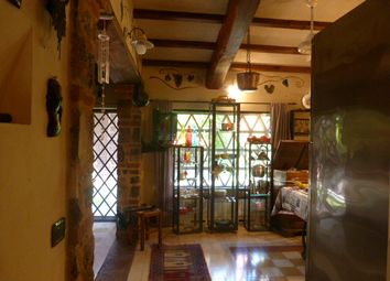 Thumbnail 4 bed villa for sale in Orbicciano, Camaiore, Lucca, Tuscany, Italy