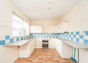 Thumbnail 3 bedroom semi-detached house for sale in Portobello Street, Hull