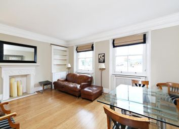 Thumbnail 2 bed flat to rent in Gloucester Road, South Kensington, London