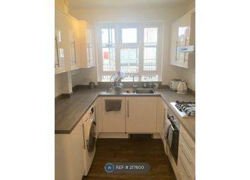 Thumbnail Room to rent in Shepherds Bush, London