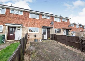 3 bed terraced house for sale in Stanford Le Hope, Thurrock, Essex SS17