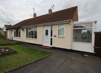 Thumbnail 2 bed bungalow for sale in Archers Green, Prestatyn