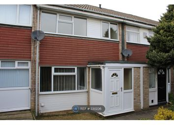 Thumbnail 3 bedroom semi-detached house to rent in Hereford Court, Newcastle Upon Tyne
