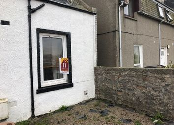 1 bed flat for sale in Abbey Road, Aberdeen AB11