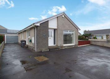 Thumbnail 3 bedroom detached bungalow for sale in Earns Heugh Crescent, Cove Bay, Aberdeenshire