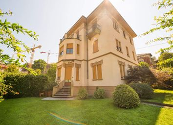 Thumbnail 16 bed town house for sale in Via Alla Villa Quiete, 10131 Torino To, Italy