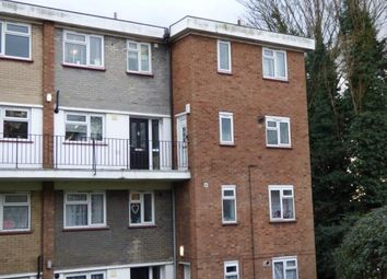 Thumbnail 3 bed maisonette for sale in Victor Close, Hornchurch