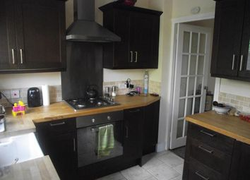 Thumbnail 1 bed flat to rent in Connaught Road, Chingford, London