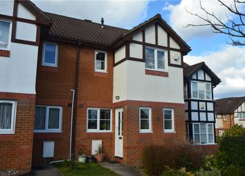 Thumbnail 2 bed property to rent in Elliott Avenue, Ruislip, Middlesex