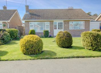 Thumbnail 2 bed bungalow for sale in Ryton Road, Boston
