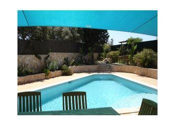 Thumbnail 3 bed detached house for sale in Porches, Porches, Lagoa (Algarve)