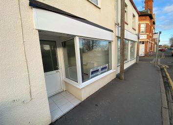 Retail premises for sale in Abbey Road, Bourne PE10