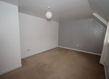 Thumbnail 3 bed property to rent in High Street, Montrose