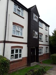 Thumbnail 2 bed flat to rent in Culver Rise, South Woodham Ferrers