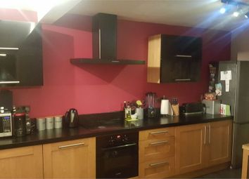 Thumbnail 3 bed semi-detached house to rent in Willow Crescent, Leadgate, Consett, Durham