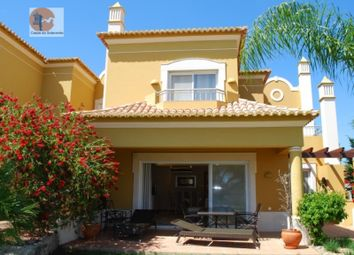 Thumbnail 3 bed terraced house for sale in Lagoa E Carvoeiro, Lagoa E Carvoeiro, Lagoa (Algarve)