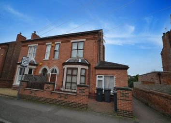 Thumbnail Room to rent in Epperstone Road, West Bridgford, Nottingham