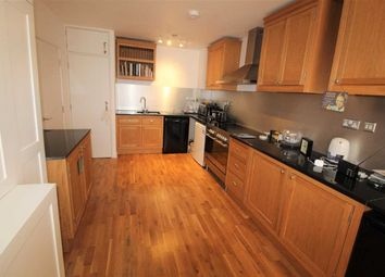 Thumbnail 2 bed flat for sale in Cardinal Lofts, Foundry Lane, Ipswich Waterfront