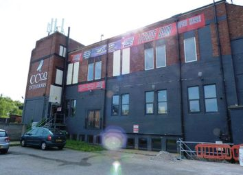Thumbnail Commercial property for sale in Thomas Street, Birkenhead