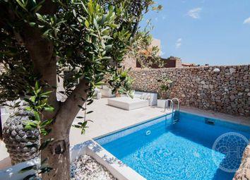 Thumbnail 3 bed villa for sale in Santa Eulària Des Riu, Balearic Islands, Spain