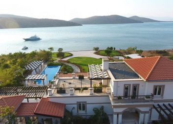Thumbnail 7 bed detached house for sale in Elounda, Greece