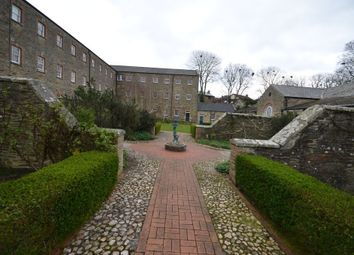 Thumbnail 3 bed flat for sale in Chy Hwel, St. Clements Vean, Truro